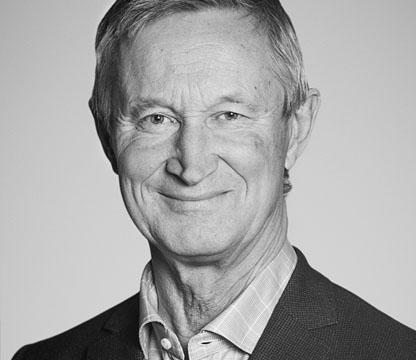 Bengt Pontén
