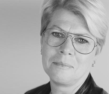 Carina Nordgren