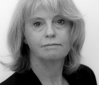 Lena Byström